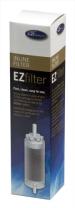 EZ Inline Filter