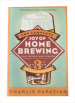 Book, Joy of Homebrewing - 3rd Ed - Main