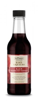 Still Spirits Black Raspberry Royale Icon 330 ml Bottle