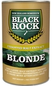 Black Rock Blonde Malt 1.7kg