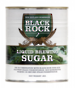 "Black Rock ""Liquid Brewing Sugar"" 1 kg"