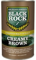 Black Rock Creamy Brown Malt 1.7kg
