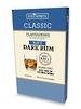 Classic TS Navy Dark Rum