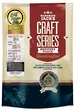 "Mangrove Jack's Craft Series ""Pink Grapefruit IPA"" 2.2kg"