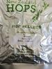 Hop Pellets Wakatu 100g (formally Hallertau)