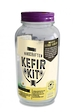 "Mad Millie ""Kefir Kit"""