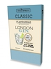 Classic TS London Gin