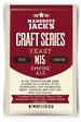 """Mangrove Jack's M15 """"Empire Ale"""" 10gm"""