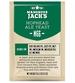 Mangrove Jack's M66 Hophead Ale Yeast