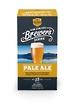 NZ Brewer's Series Pale Ale