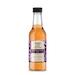 Still Spirits Passionfruit Gin Icon 330ml Bottle
