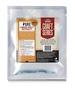 Pure Liquid Malt Extract 1.5 kg Wheat