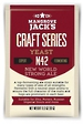 "Mangrove Jack's ""New World Strong Ale"" M42"
