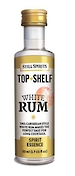 Top Shelf White Rum