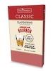 Classic TS American Bourbon