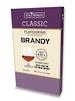 Classic TS Brandy