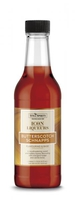 Still Spirits Butterscotch Schnapps Icon 330 ml