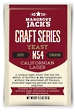 "Mangrove Jack's ""Californian Lager"" M54"