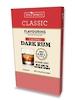 Classic TS Calypso Dark Rum