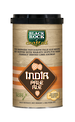 "Black Rock ""India Pale Ale"" 1.7kg"