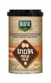 """Black Rock """"India Pale Ale"""" 1.7kg"""