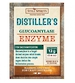 Distillers Enzyme Glucoamylase