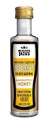 Mangrove Jack's Manuka Honey Boost