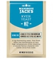 "Mangrove Jack's ""Kveik"" Yeast M12"