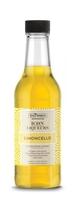 Still Spirits Limoncello Icon 330 ml Bottle