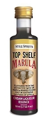 Top Shelf Marula
