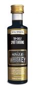 Top Shelf Single Whiskey