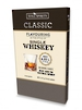 Classic TS Single Malt Whiskey