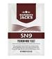 Mangrove Jack's Yeast - SN9