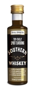 Top Shelf Southern Whiskey