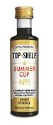 "Top Shelf ""Summer Cup"""