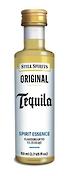 Original Tequila