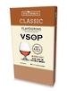 Classic TS VSOP