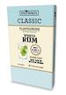 Classic TS White Rum