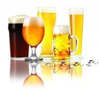beerglasses 1