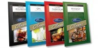 classic packs