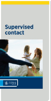 Supervised Contact Brochure image-519-818