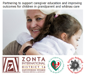 Facebook image for Zonta-GRG Partnership-144-636-273