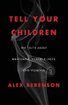 Tell your children-388