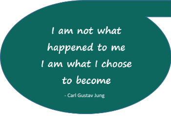 Carl Jung quote on Resilience-125