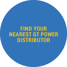 find nearest power distributor