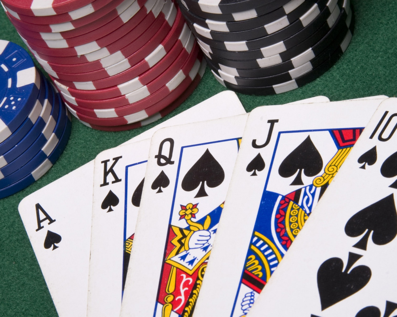 303-3031029 poker-wallpapers-hd-desktop-backgrounds-cards-at-casino