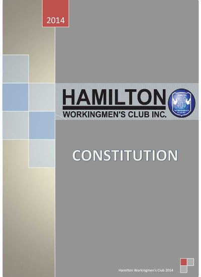 Constitution 2014 1-250-400-550-80-c-rd-255-255-255
