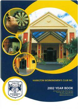 2002YearBooka 1-65-250-354-80-c-rd-255-255-255