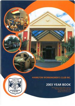 2003YearBook 1-67-250-354-80-c-rd-255-255-255