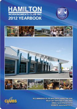 2012YearBook 1-73-250-354-80-c-rd-255-255-255